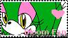 Bloom Stamp by Ashley-Deviantart