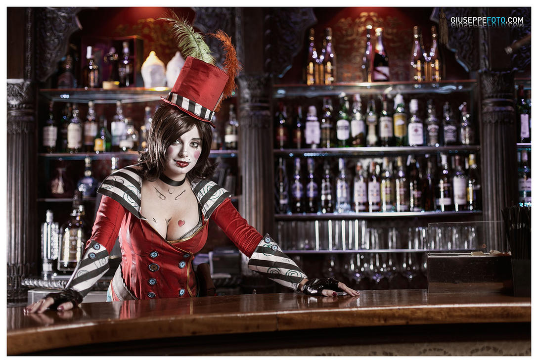 mad_moxxi_​by_thelema​therion-d6​v6bz6