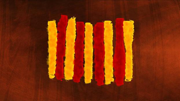 4 Barres Catalanes
