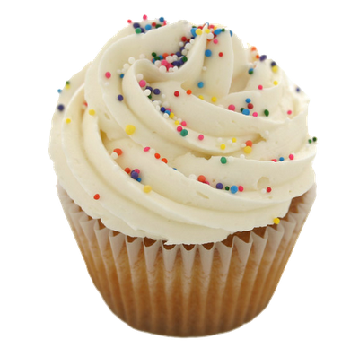 Cupcakes Png by NiiChiixNC on DeviantArt