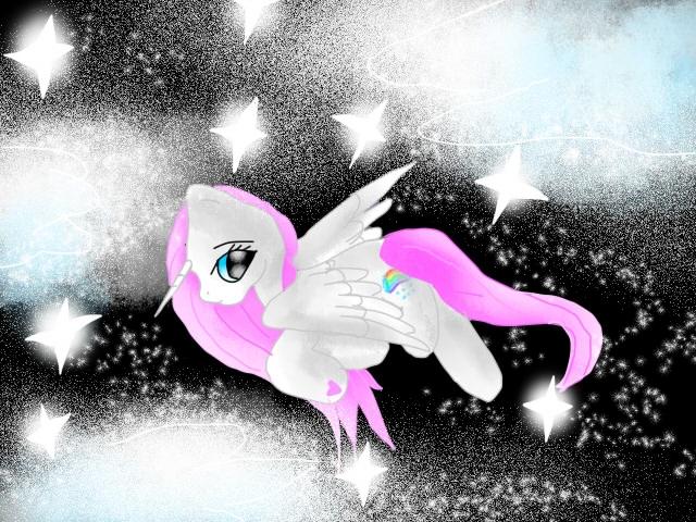 SnowDomain's Profile Picture
