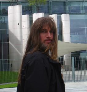 mirfaelltnichtsein66's Profile Picture