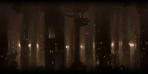 Mass Effect 2 Omega