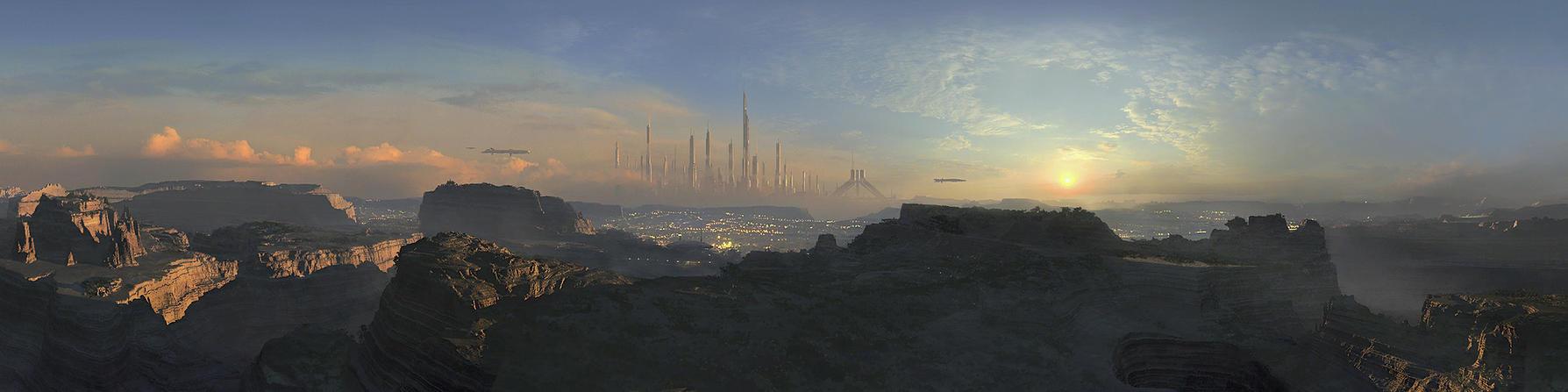 Mass Effect 2 Bekenstein by droot1986