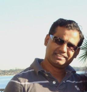 Binoynazareth's Profile Picture