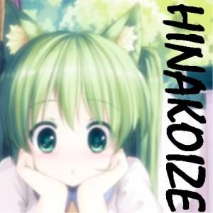 fujiko-mia's Profile Picture