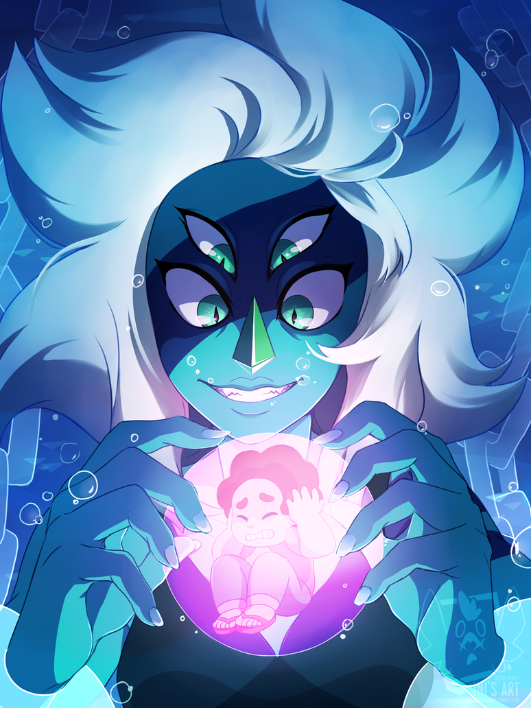 Can't wait for Steven Universe's return on MAY 12 Please DO NOT REPOST ANYWHERE Also on tumblr