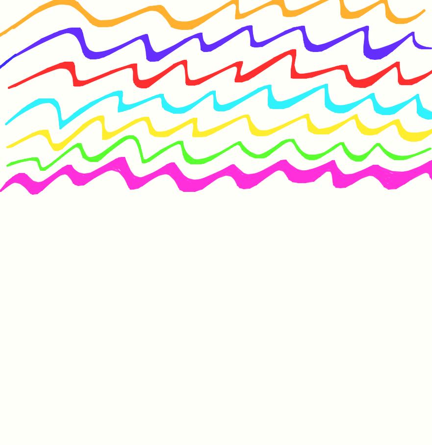 Wavy Lines By MissTacoLaLa101 On DeviantArt