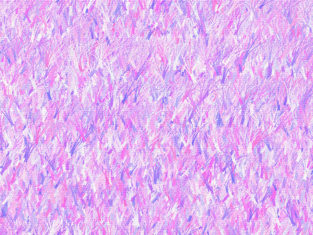 Purple Grass Blanket Wallpaper By Darth Jackson2