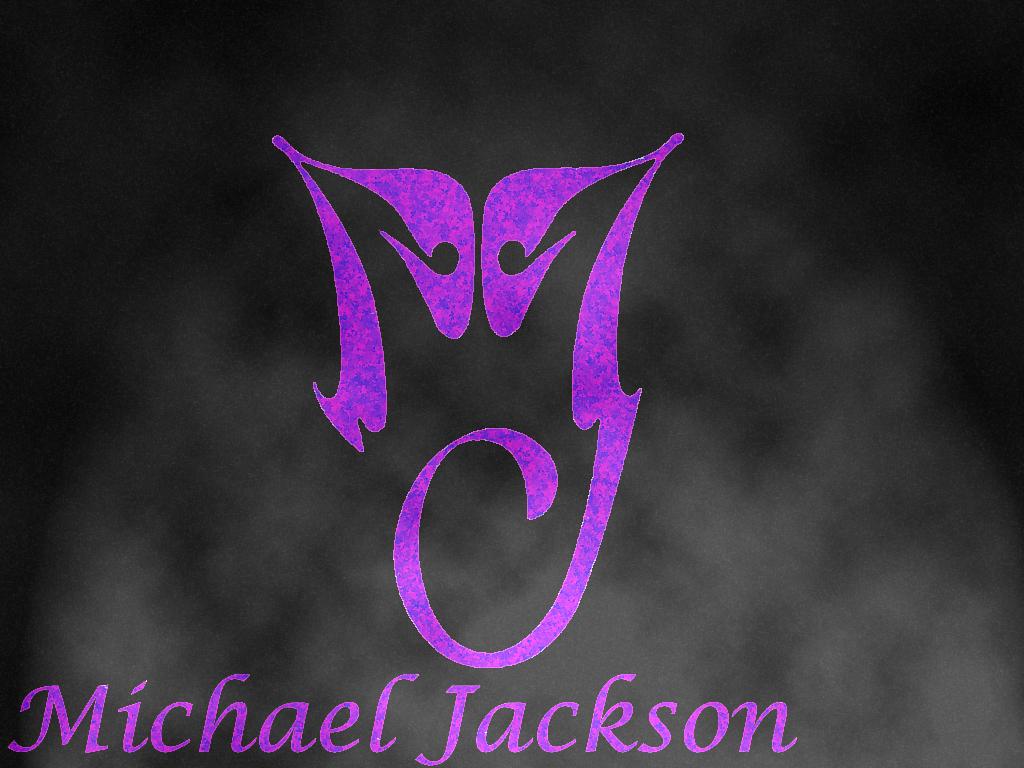 mj wallpaper 2darth-jackson2 on deviantart