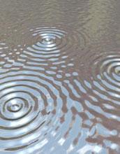 ripples2