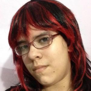 SilvamyLuffer's Profile Picture