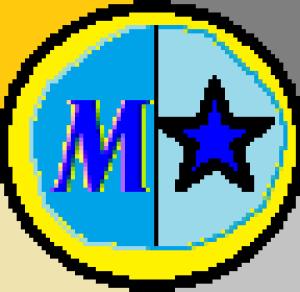 multidude233's Profile Picture