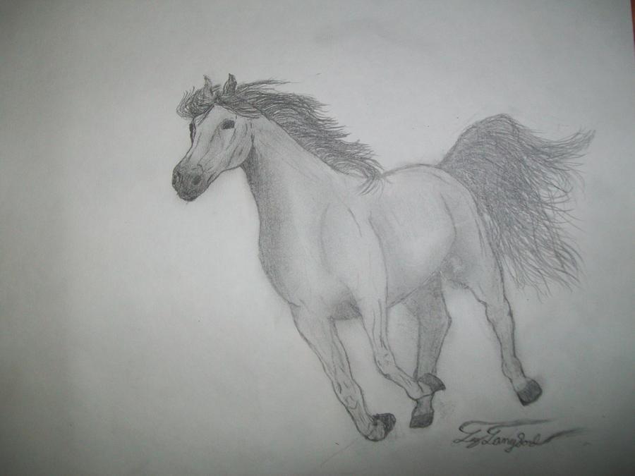 Drawing tutorials  GetDrawingscom