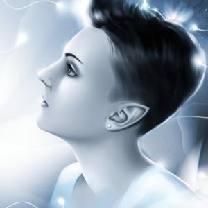 manapi's Profile Picture