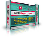 GIPHplayer review demo and $14800 bonuses