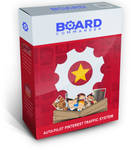 Board Commander Review and Bonus