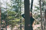 Listen Tree