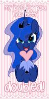 Luna Valentine