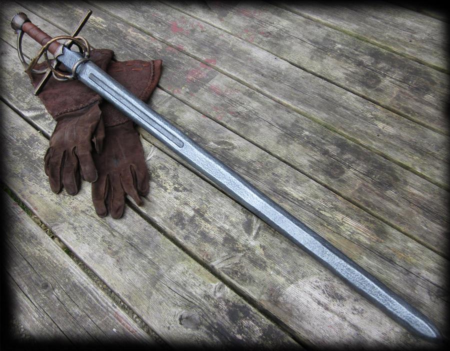 cutlass sword wallpaper - photo #48