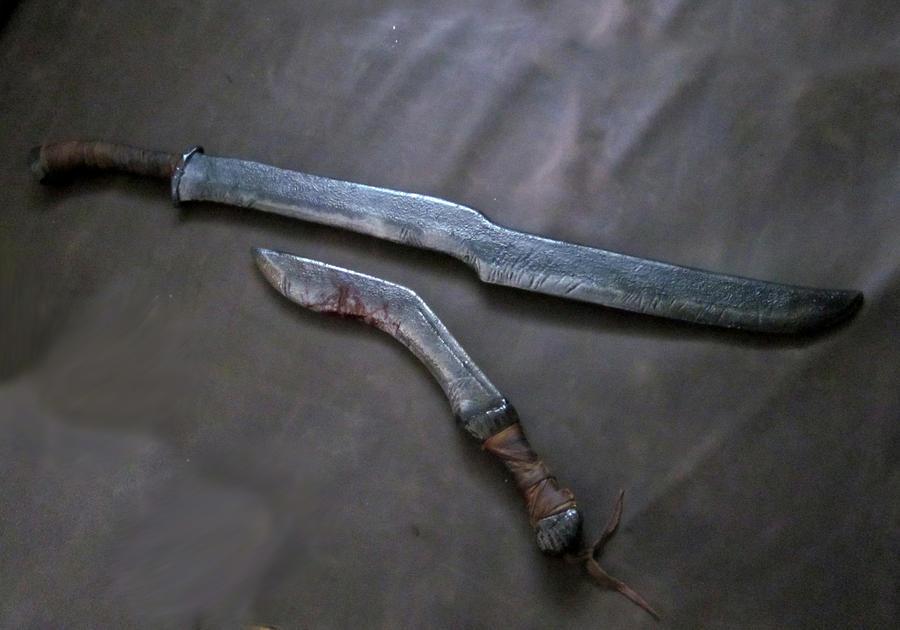 larp_orc_weapons_by_bloodworxsander-d4jc
