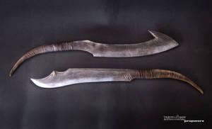Orkschwerter