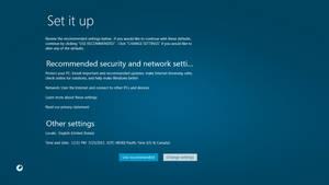 Msoobe Windows 8 Build 7989