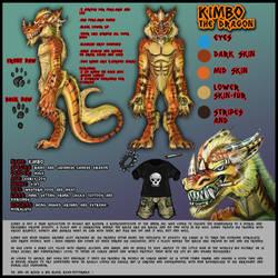 Kimbo Reference