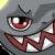 Sharkmon Avatar by Cachomon