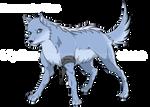 Rascun animal mode by Cachomon