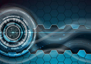 Technical-futuristic-background-2