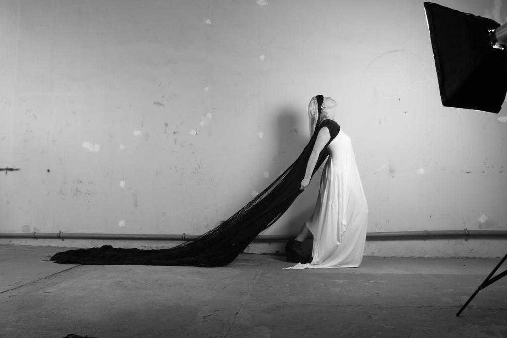 ''Last'' by iigo-tomo-e