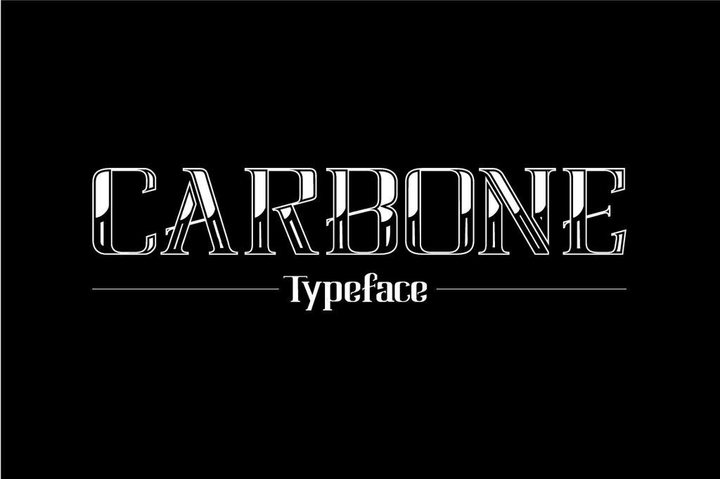 carbone pro by creativework247 on deviantart. Black Bedroom Furniture Sets. Home Design Ideas