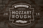 Mozzart Rough