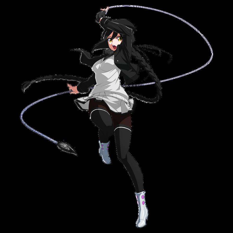 Vs yuzuhira mugen - 4 2