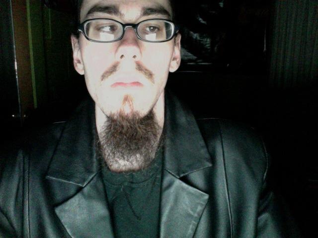Black-Isz's Profile Picture