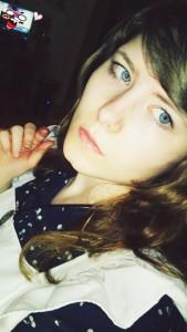 SuBiMoRi's Profile Picture