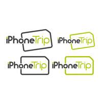 iPhoneTrip Simcard version