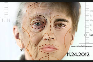 Biebah Plastic Surgery by Koshelkov