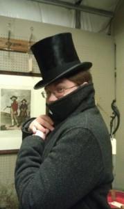 cackerman's Profile Picture