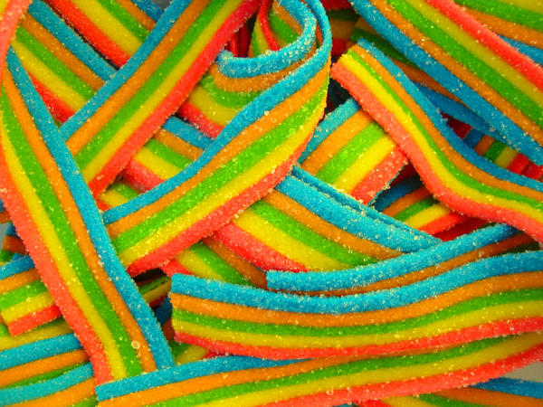Rainbow Candy Wallpaper Jpeg Rainbow Sour Candy