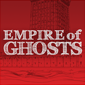 EmpireOfGhosts's Profile Picture