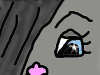 http://fc06.deviantart.com/fs46/f/2009/235/b/2/Lastochka_by_RiverCatLastochka.jpg