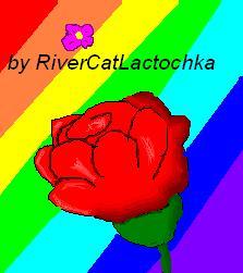 http://fc03.deviantart.net/fs51/f/2009/269/6/7/Rose_by_RiverCatLastochka.jpg