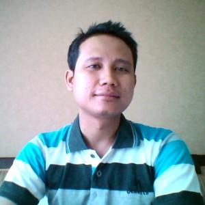 affanul's Profile Picture