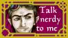 Sebastian- Talk Nerdy to Me stamp by Foolish-Hearts