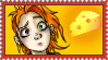 Cheese stamp by Foolish-Hearts