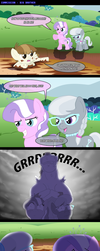 Big Brother by doubleWbrothers