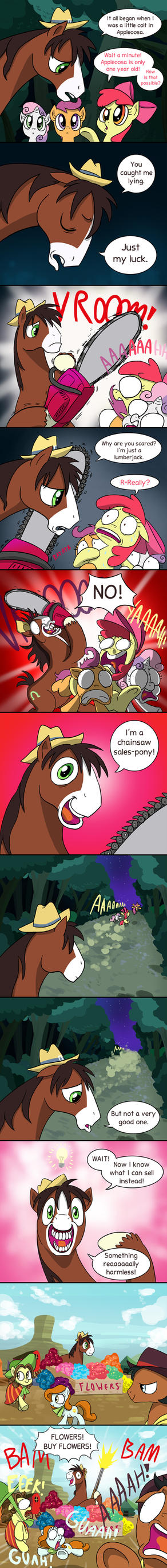 Wanted by doubleWbrothers