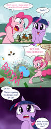 Diplomacy by doubleWbrothers
